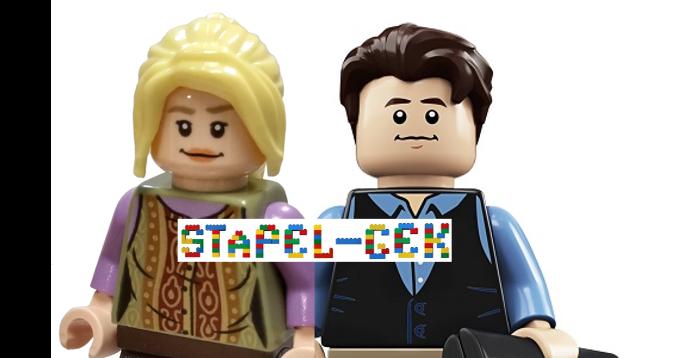 Contactgegevens Stapel-Gek