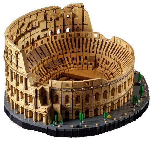 LEGO® 10276 Colosseum